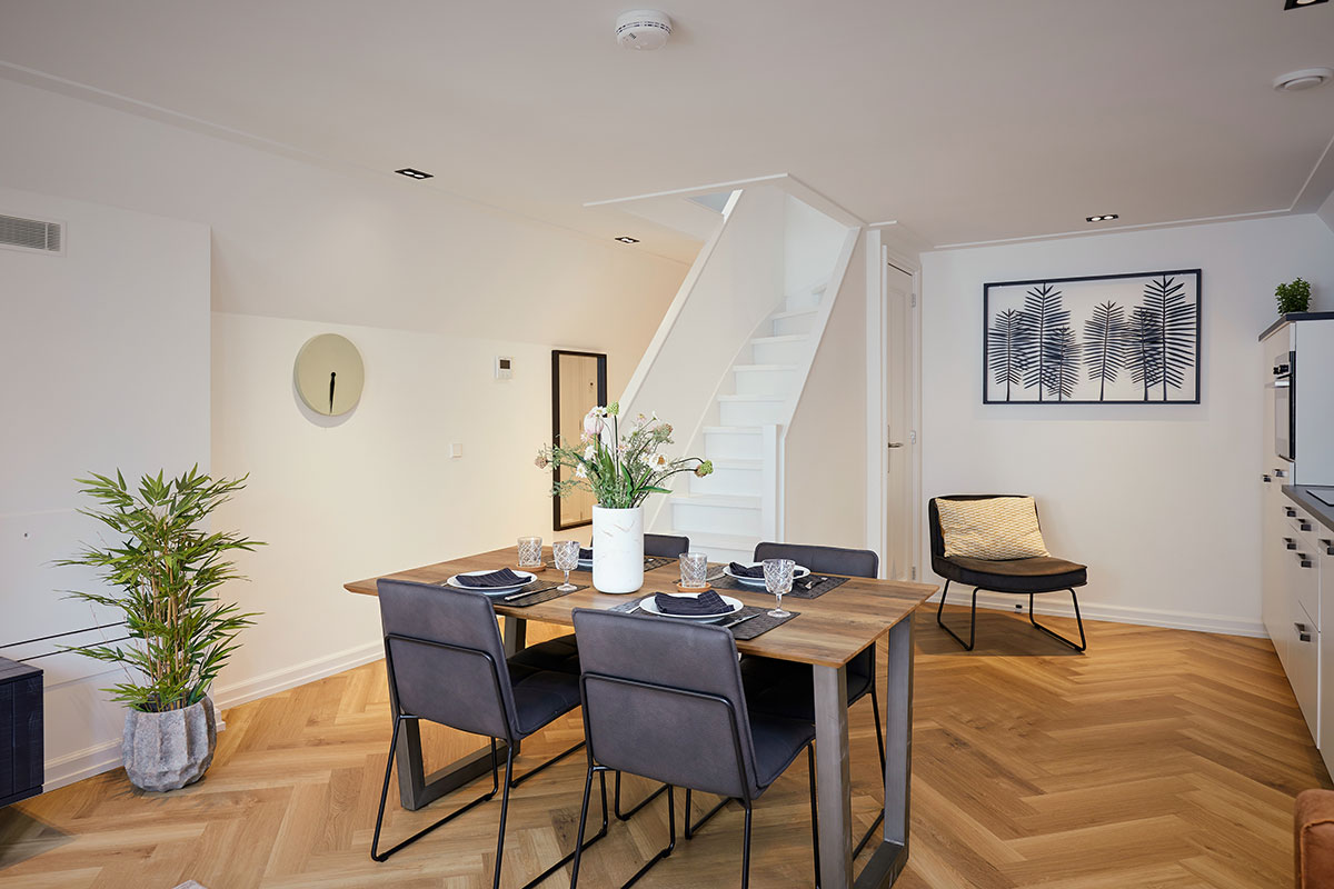 damrak-shortstay-amsterdam_apartment_11